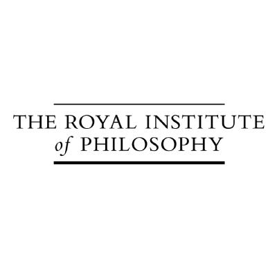 The London Lectures: Chakravarthi Ram-Prasad - Agreeing to Disagree: Do Rules on Debate from Classical India Help Us With Dissent and Norms Today?