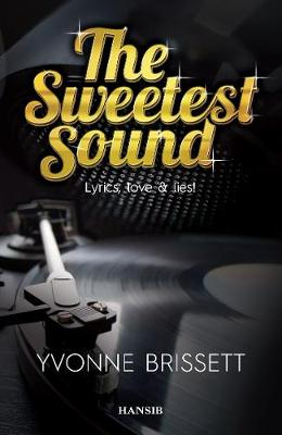 The Sweetest Sound: In Conversation with Yvonne Brissett