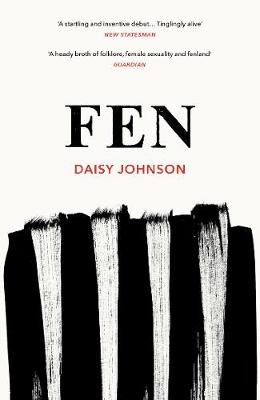 Cover of Fen