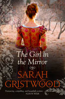 Image of The Girl and the Mirror