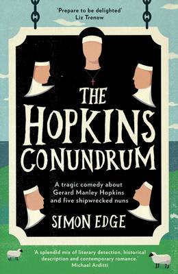 Cover of The Hopkins Revival