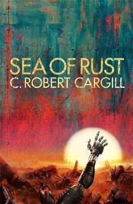 More Favourite SF