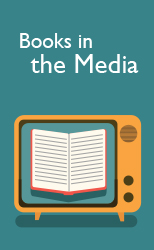 Books in the Media