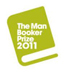Man Booker Prize 2011 logo