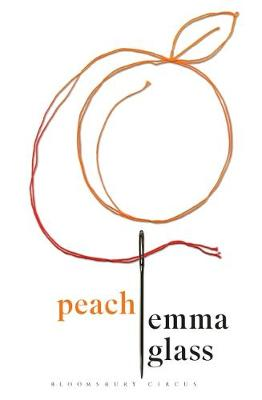 Cover of Peach