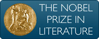 The Nobel Prize in Literature