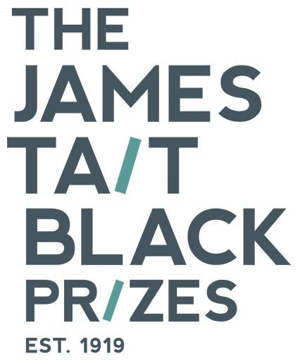 The James Tait Black Memorial Prizes
