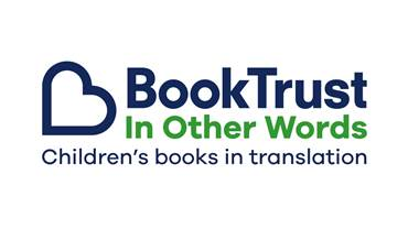 BookTrust In Other Words