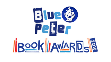 The Blue Peter Book Awards