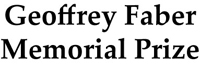 The Geoffrey Faber Memorial Prize