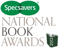 The Specsavers National Book Awards
