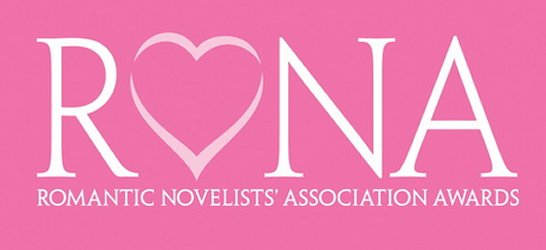 The Romantic Novelists' Association Awards