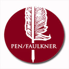 PEN/Faulkner Award for Fiction