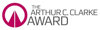 The Arthur C Clarke Award