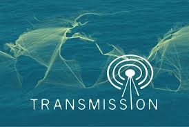The Transmission Prize