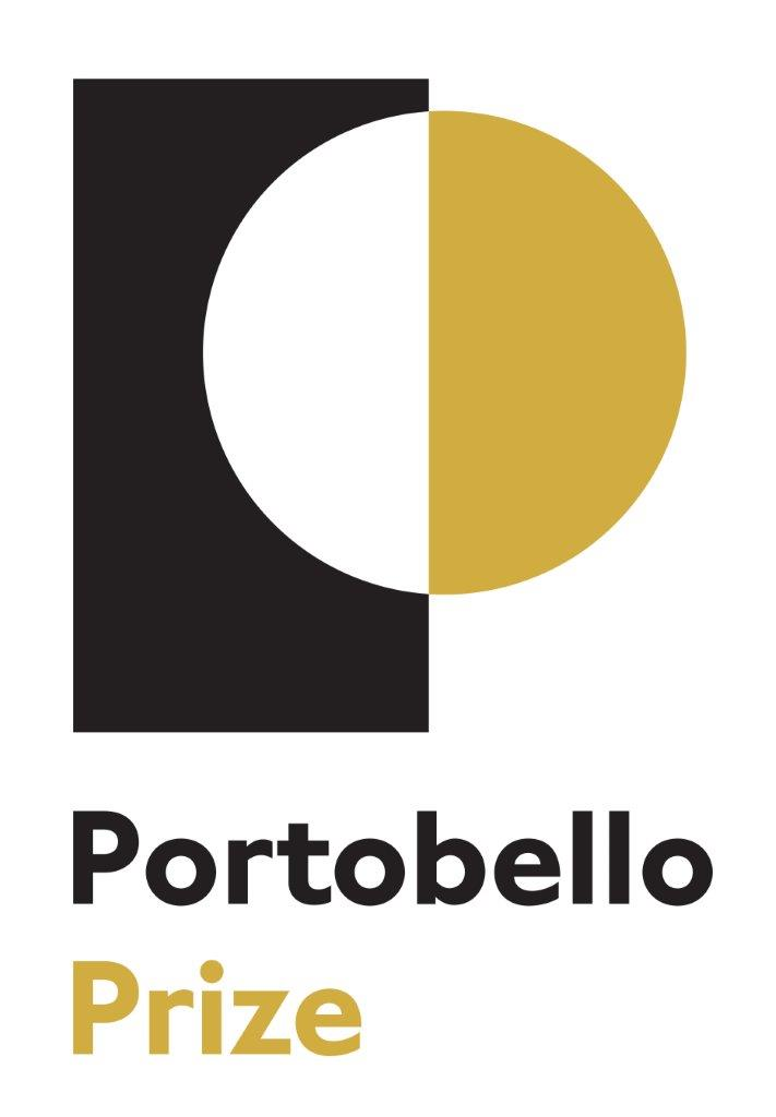 The Portobello Prize for Narrative Non-fiction