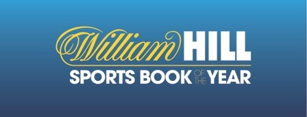 The William Hill Sports Book of the Year Award