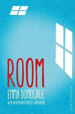 Cover of Room