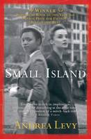 Jacket image for Small Island by Andrea Levy