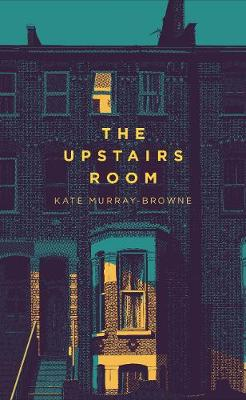 Cover of The Upstairs Room