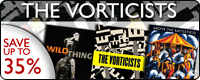 Link to Vorticists promo